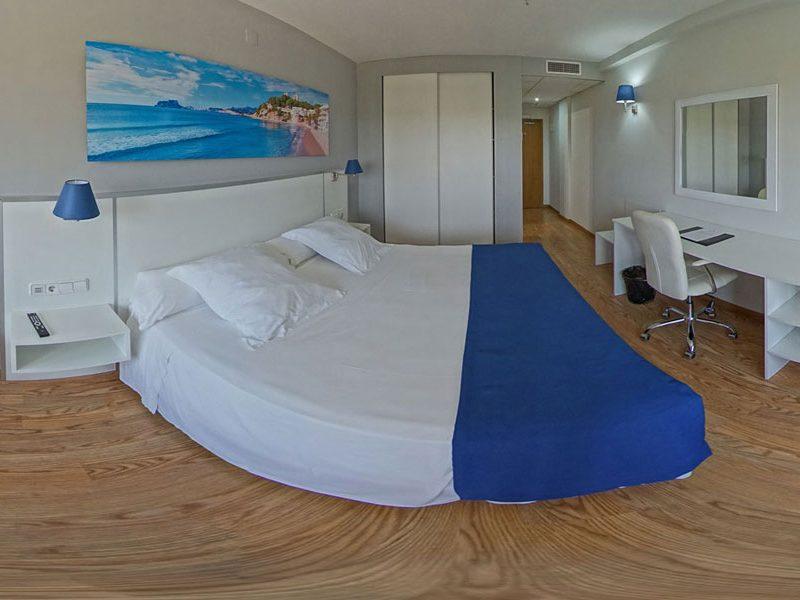 visitas-virtuales-hoteles