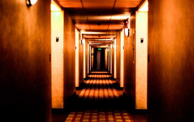 halloween-hotel